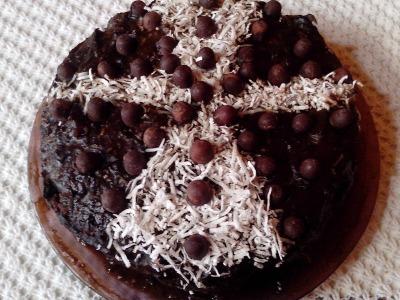torta-da-daisy-01